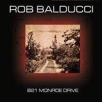 robbalducc-821-monroe-drive