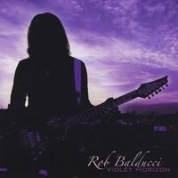 robbalducci-violet-horizon