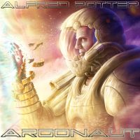 Alfred Potter Argonaut