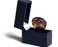 Gift Box for Hawk Picks
